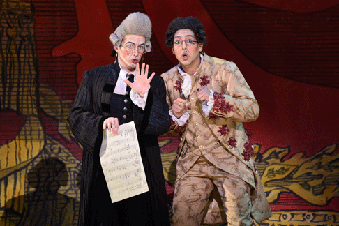 Arizona-Opera_The-Barber-of-Seville_Tim-Trumble_05.png