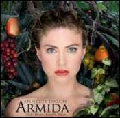 Armida -- Annette Dasch