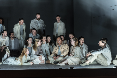 Aubrey Allicock & cast of Koanga by Delius - WFO 2015 - photo by Clive Barda.png