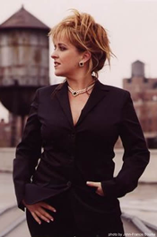 Jennifer Aylmer