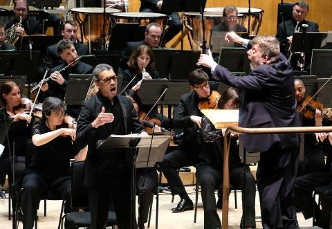 BBC Symphony Orchestra_CR_BBC Mark Allan_1.jpg