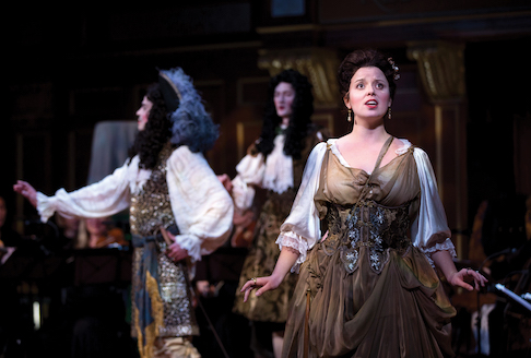 BEMF Versailles Chamber Opera 2 - Kathy Wittman credit.jpg
