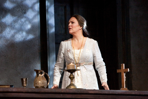 BOCCANEGRA_Pieczonka_as_Amelia__0829.png