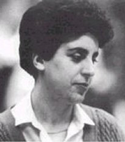 Gloria Banditelli