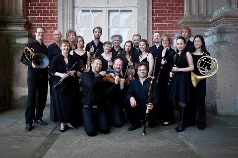 Barokksolistene Tatjana Dachsel.jpg