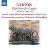 Bartok_Bluebeard.png
