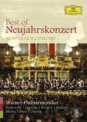 Best of Neujahrskonzert