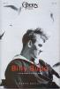 BillyBudd.png