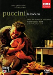 Boheme_EMI_DVD.png