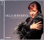 Borodina_Portrait.png