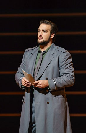 Brian Jadge as Don Jose.jpg