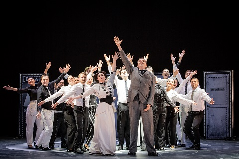British Youth Opera Scoring a Century credit Robert Workman (1).jpg