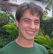 Nikolai Brucher