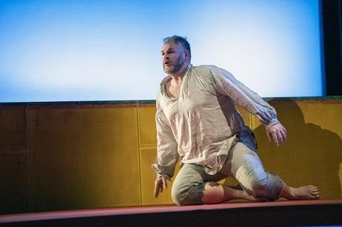 CTurner Idomeneo.jpg