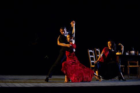 Carmen-Ballo.png