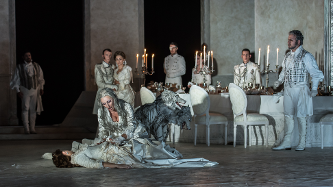 Cast of Guglielmo Ratcliff by Mascagni WFO 2015 - photo by Clive Barda.png