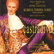 Castradiva