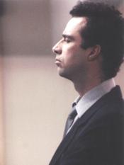 Dimitri Cervo