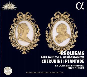 Cherubini_Alpha.png