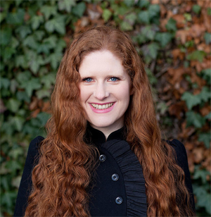 Cheryl-Frances-Hoad.png