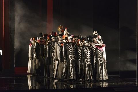Chorus - skeletons.jpg