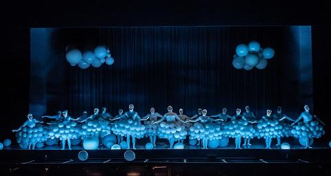 Chorus Orpheus.jpg