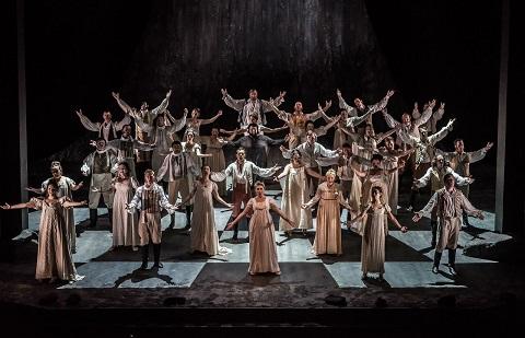 Chorus of Wexford Festival Opera in Herculanum Clive Barda.jpg