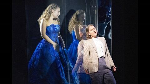 Cinderella (Alix Le Saux) and Prince Charming (Eléonore Pancrazi).jpg