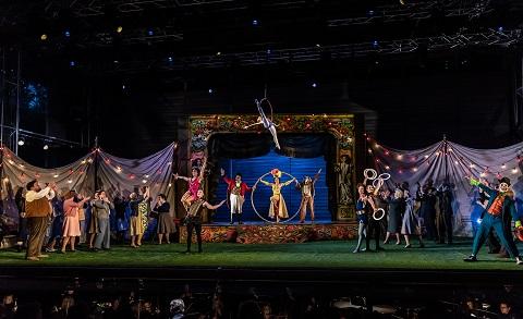 Circus Act 3 BB.jpg