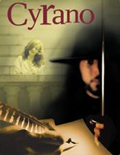 David DiChiera: Cyrano