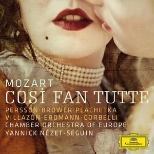 Deutsche Grammophon 0289 479 0641 4 3 [CDs]