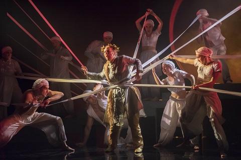 Dancers LFO.jpg