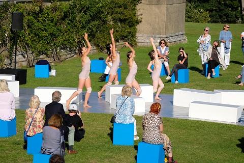Dancers Precipice.JPG