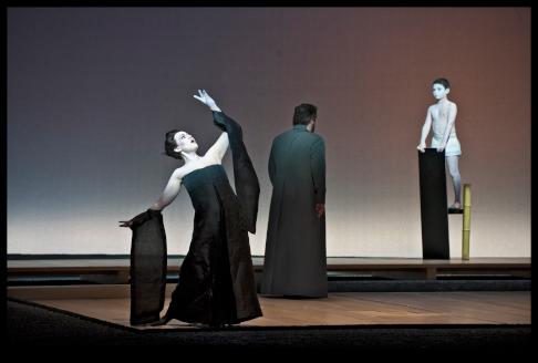 De Nationale Opera - Madama Butterfly credits BAUS DSC_1918.png