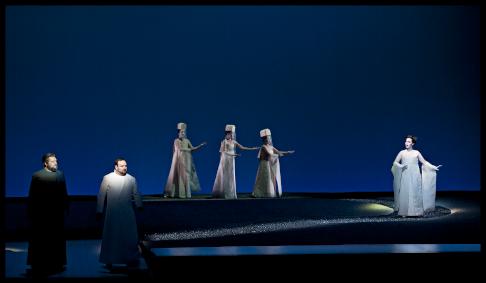 De Nationale Opera - Madama Butterfly credits BAUS _23M5935.png