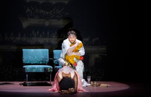 De Nationale Opera Caruso a Cuba - credits Monika Rittershaus 259.png