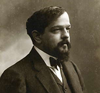 Debussy_BW.png
