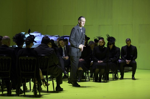 Deutsche Oper first scene.jpg