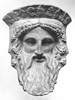 Dionysos_masque_Louvre_smal.png