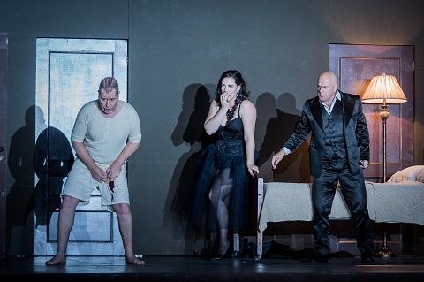Don Giovanni James Creswell, Caitlin Lynch and Christopher Purves (c) Robert Workman.jpg