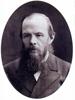 Dostoevsky.png