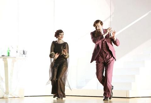 ENO Partenope Sarah Tynan and Matthew Durkan 2 (c) Donald Cooper.jpg