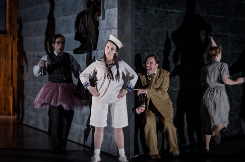 ENO Peter Grimes 2014, Matthew Best, Rhian Lois, Leigh Melrose (c) Robert Workman.png