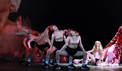 ENO Salome dancers and Allison Cooke (c) Catherine Ashmore (2) (1).jpg