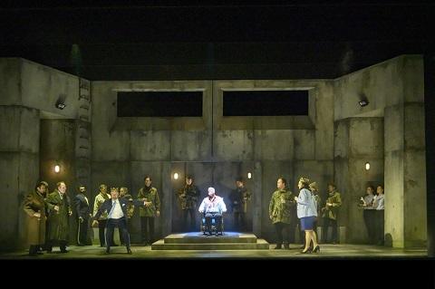 ETO Macbeth set.jpg