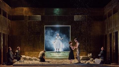 ETO Rameau 1.jpg