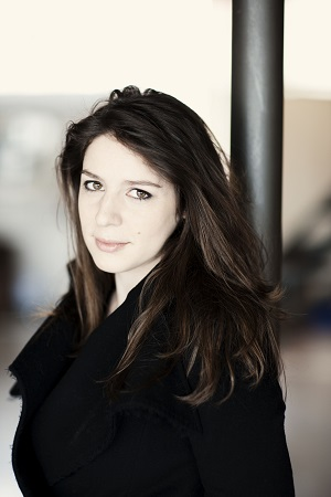 PROM 14: BBC Philharmonic/John Storgårds (conductor), Elizabeth Watts (soprano), Louis Lortie (piano)