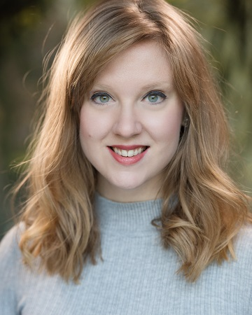 Emma Stannard - Head shot (1).jpg