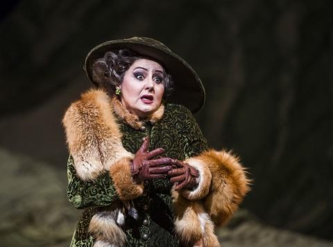 Enkelejda Shkoza as Marquise de Berkenfield.jpg