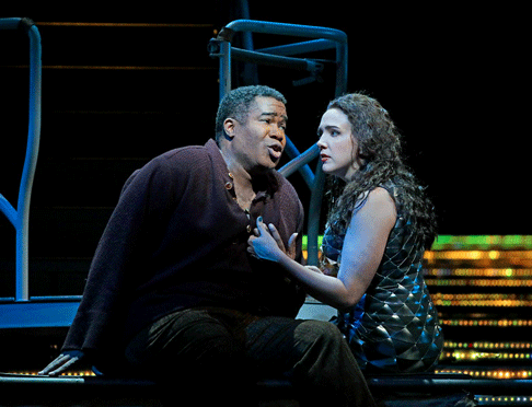 Eric-Owens-as-Jaufre-Rudel-and-Susanna-Phillips-as-Clemence.--Photo-by-Ken-Howard_Metropolitan-Opera.png